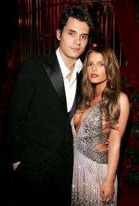 Jessica Simpson Addresses Complex Relationship With John Mayer