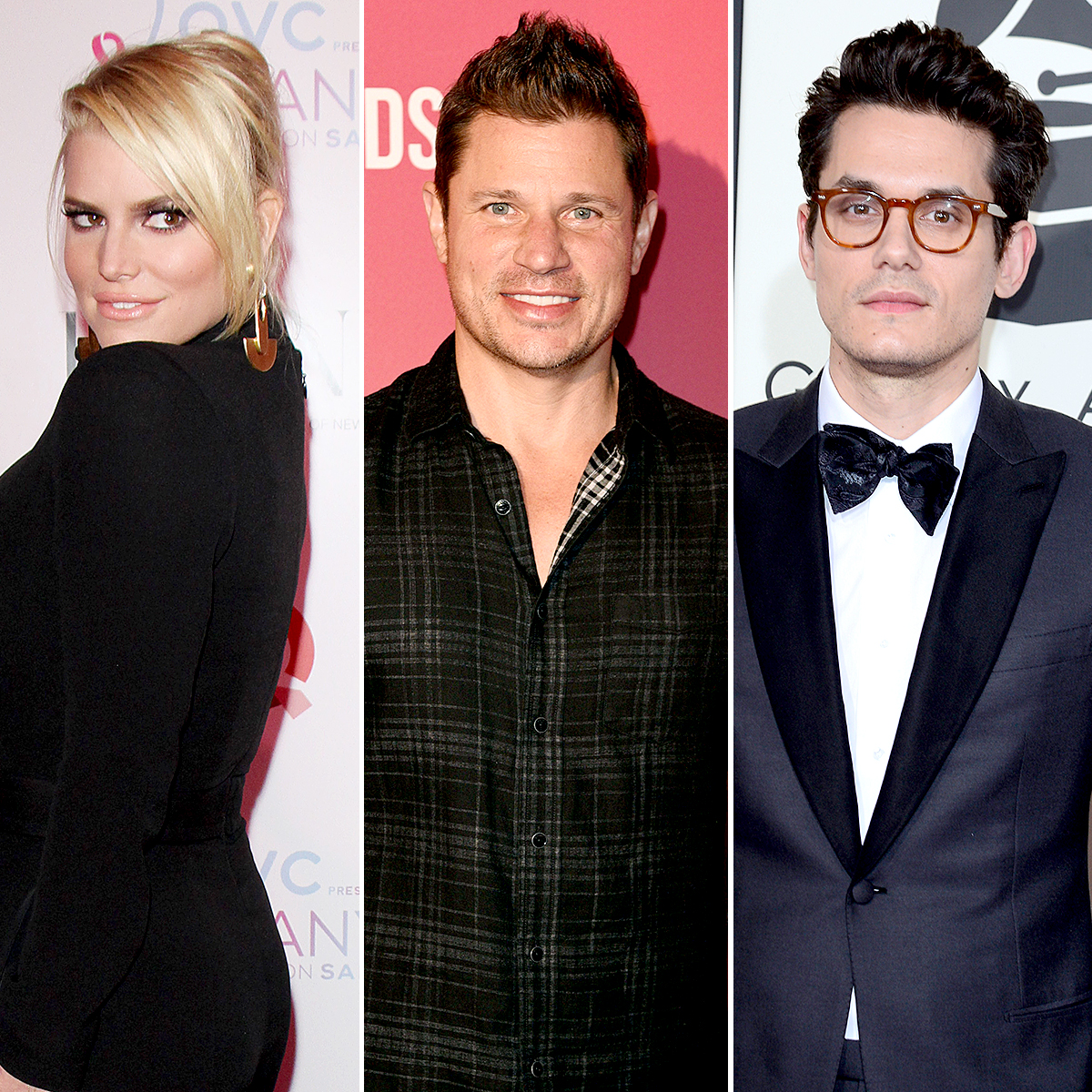 Jessica-Simpson-Believes-Her-Exes-Will-Be-Proud-of-Book