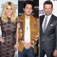 Jessica Simpson Bombshell Revelations From Open Book