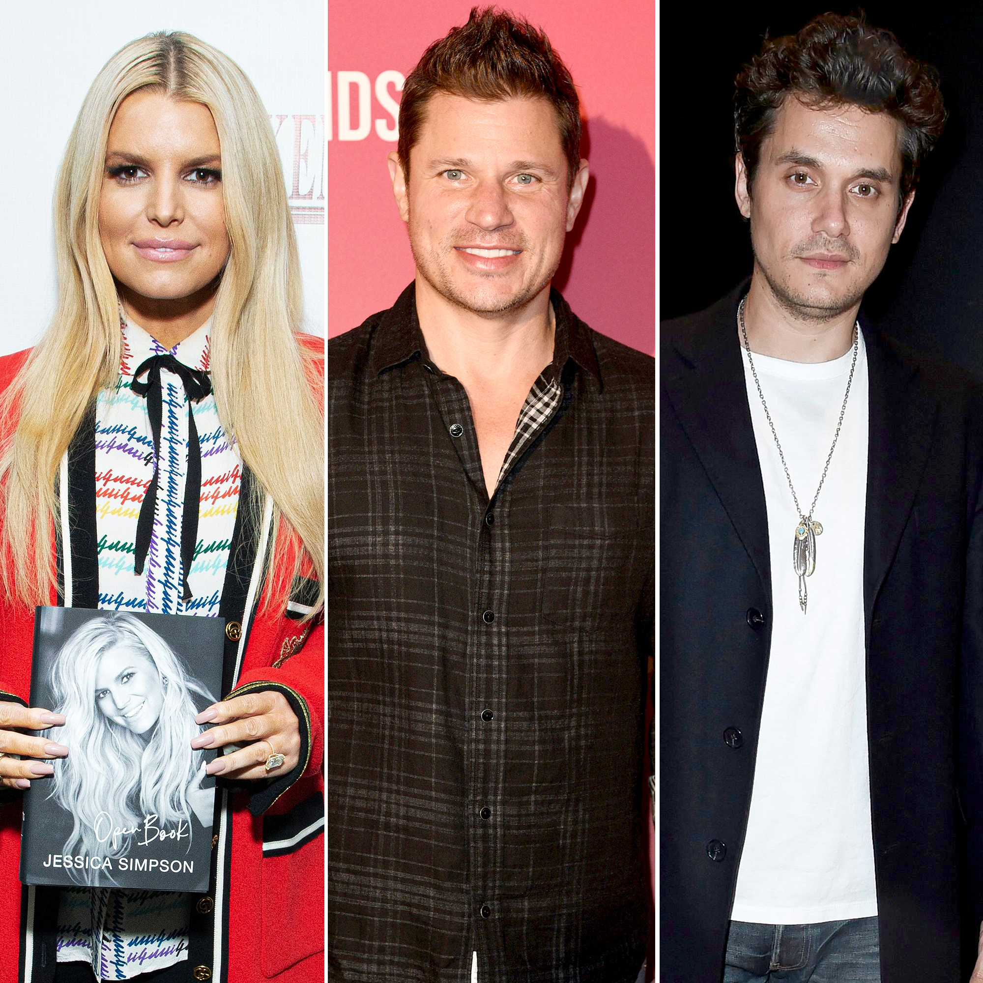 Jessica-Simpson-Didn't-Expect-Nick-Lachey,-John-Mayer-or-Other-Exes-to-Reach-Out-About-Her-Book