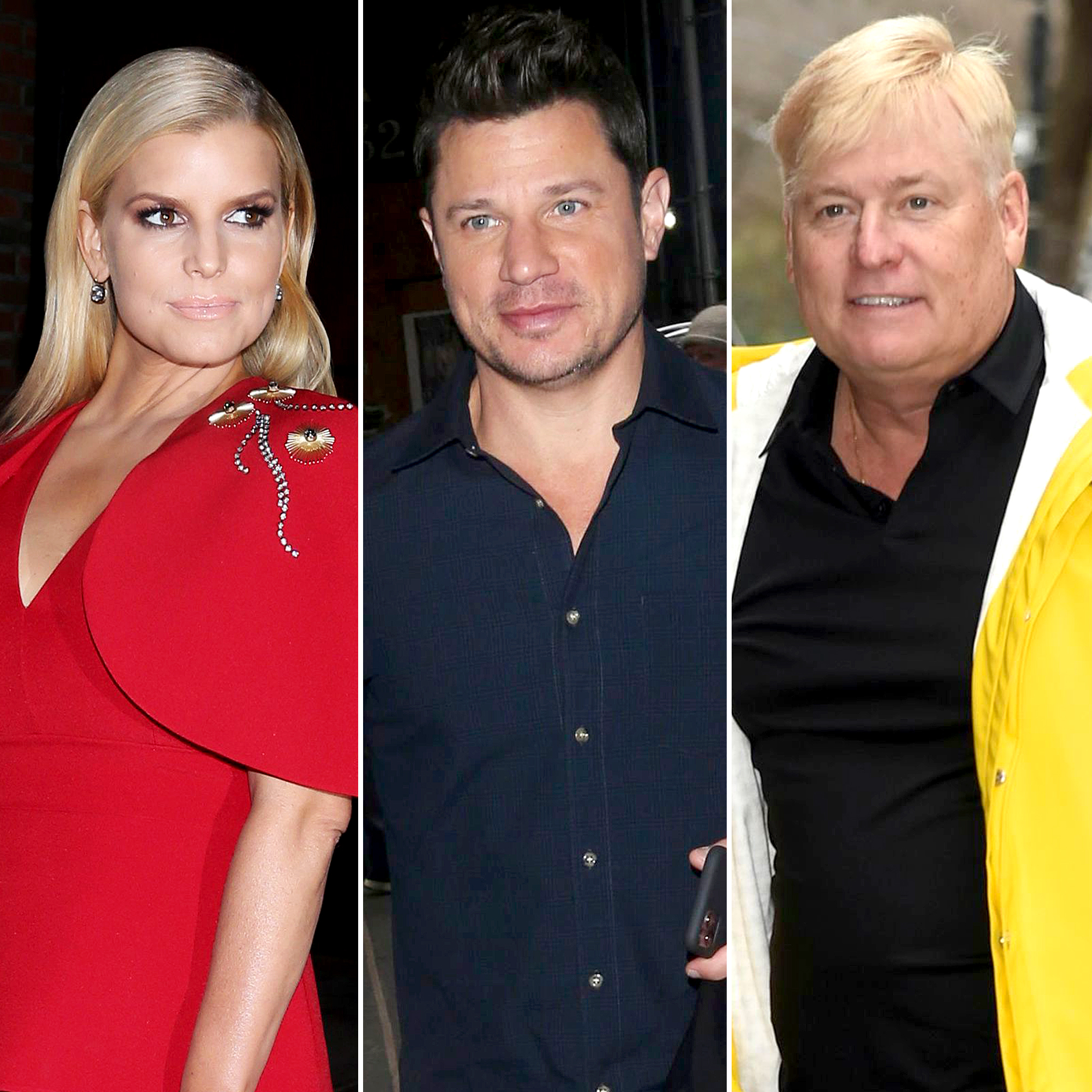 Jessica-Simpson-Was-Very-Pissed-When-Bitter-Nick-Lachey-Brought-Up-Dad-Joe