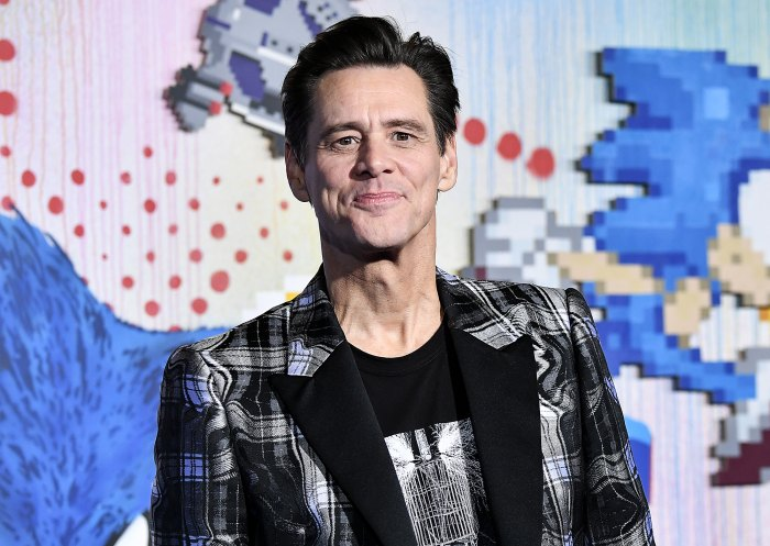 Jim-Carrey-Slammed-for-Telling-Female-Reporter-She-Is-the-Only-Thing-Left-to-Do-on-His-Bucket-List