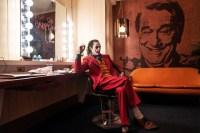 Joaquin-Phoenix,-Joker