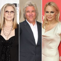 Jon Peters' Wives and Fiances Through the Years