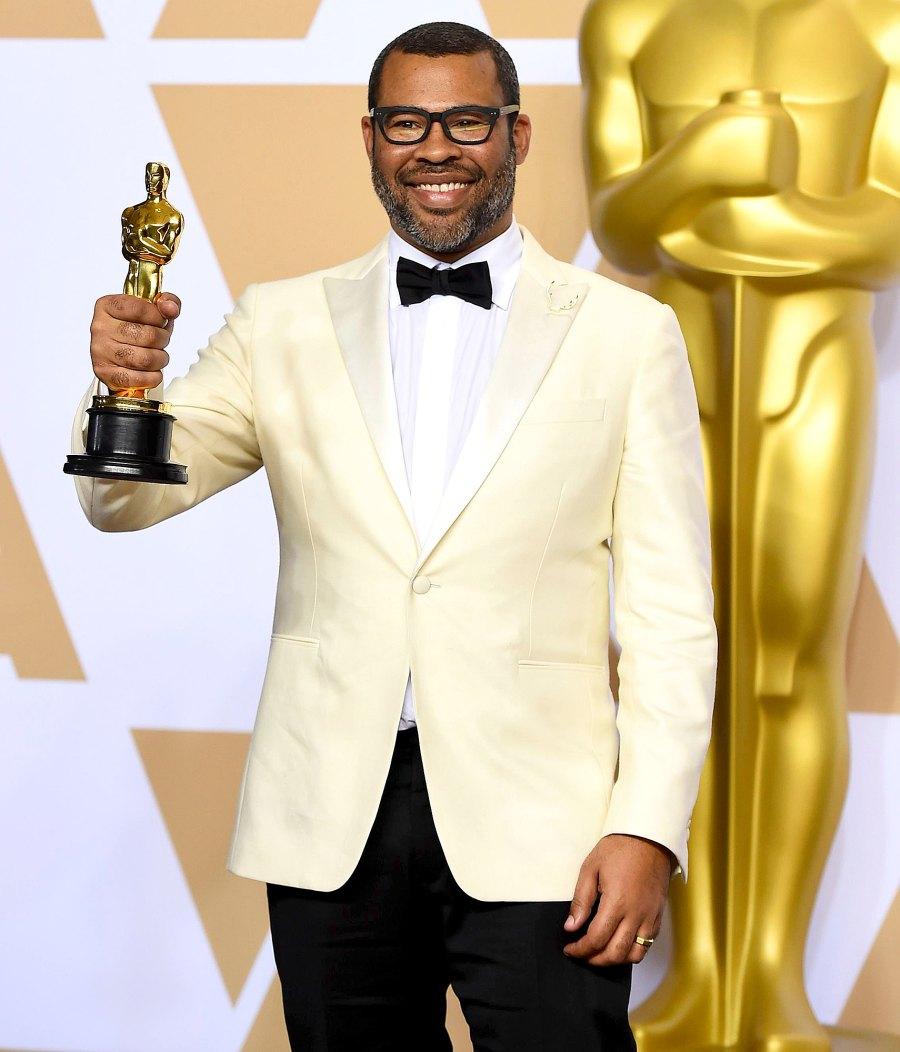Jordan-Peele-first-African-American-to-win-Best-Original-Screenplay-Oscar