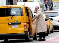 Jude-Law-cab