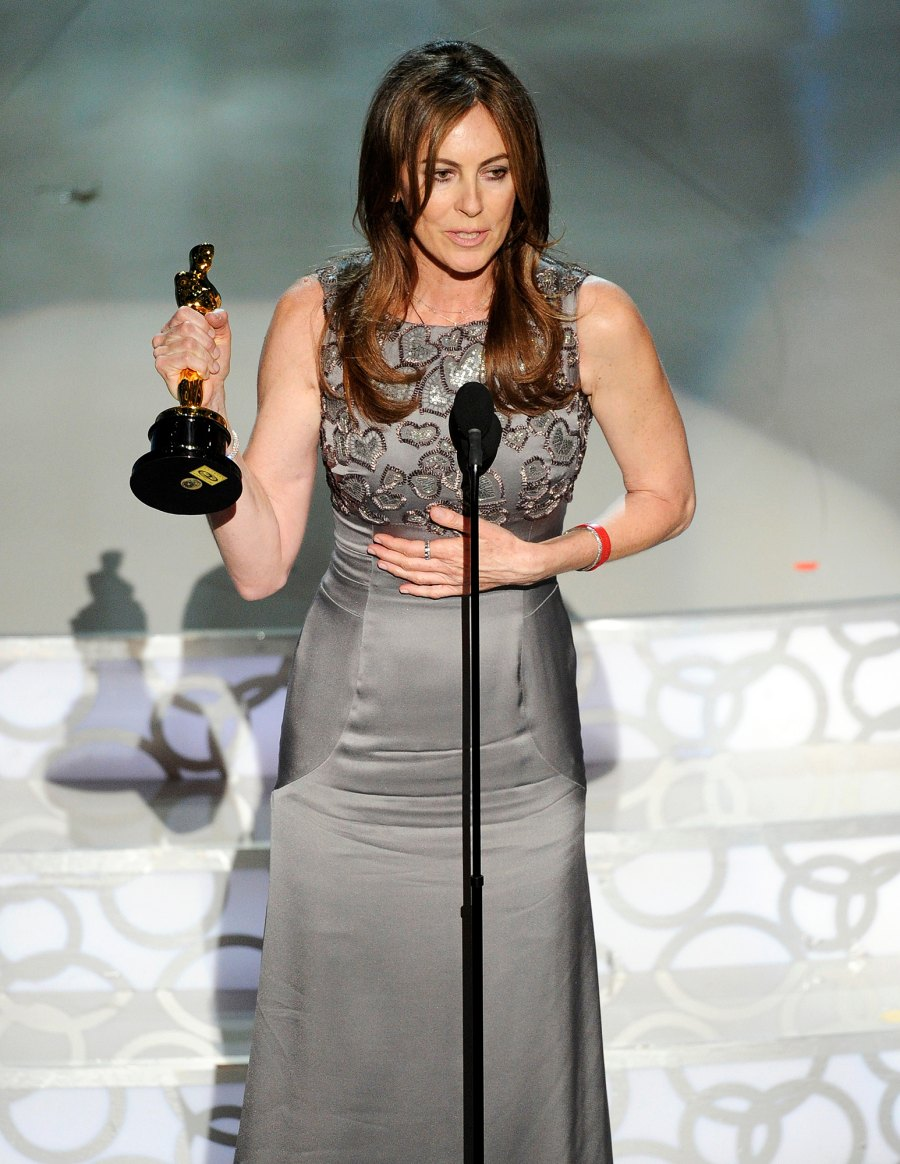 Kathryn-Bigelow-becomes-first-woman-to-win-Best-Director-Oscar