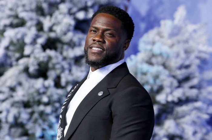 Kevin-Hart's-Ex-Wife-Torrei-Hart-Reflects-on-His-Car-Wreck-and-Recovery