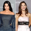 Kim-Kardashian,-Jennifer-Garner,-More-Stars-Who-Grow-Their-Own-Food