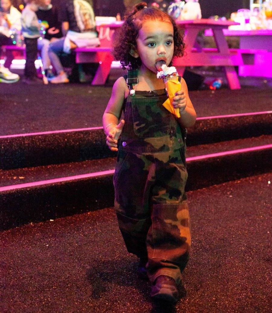 Kim-Kardashian-Kanye-West-Kids-Stormi-2nd-Birthday-Party