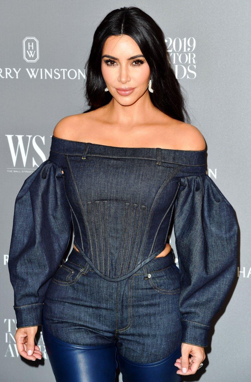 Kim Kardashian Surrogacy Quotes