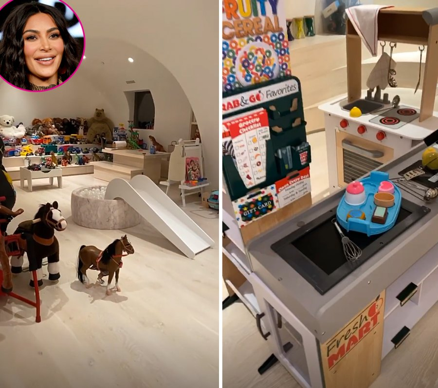 Kim-Kardashian-kid-playroom