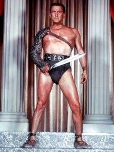 Kirk Douglas Dead Spartacus Actor Dies 103