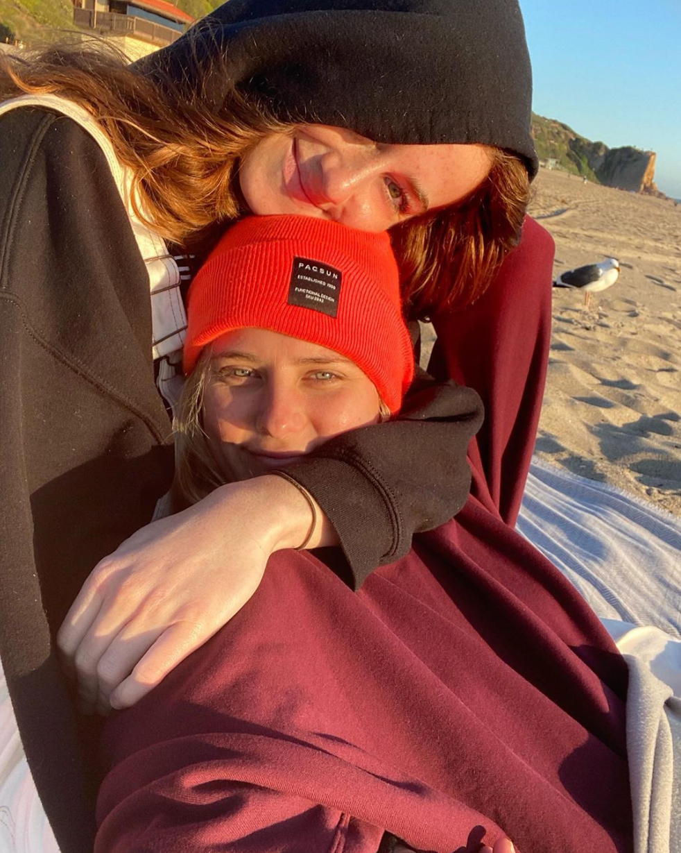 Kristian-Haggerty-Gushes-Over-'Amazing'-New-GF-Taylor-Blake