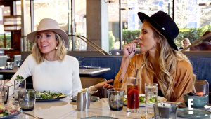 Kristin Cavallari Recalls Past Secret Romance With Hills Cameraman