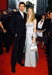 Laura-Dern-1996-Oscars