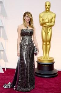 Laura-Dern-Oscars-2015