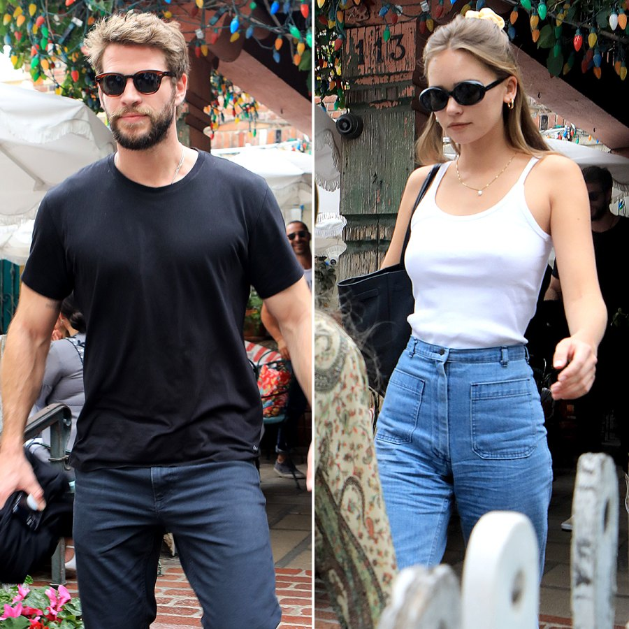 Liam-Hemsworth-Lunches-With-Girlfriend-Gabriella-Brooks-in-Los-Angeles