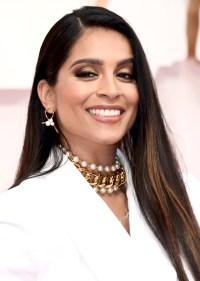 Lilly Singh Oscars 2020
