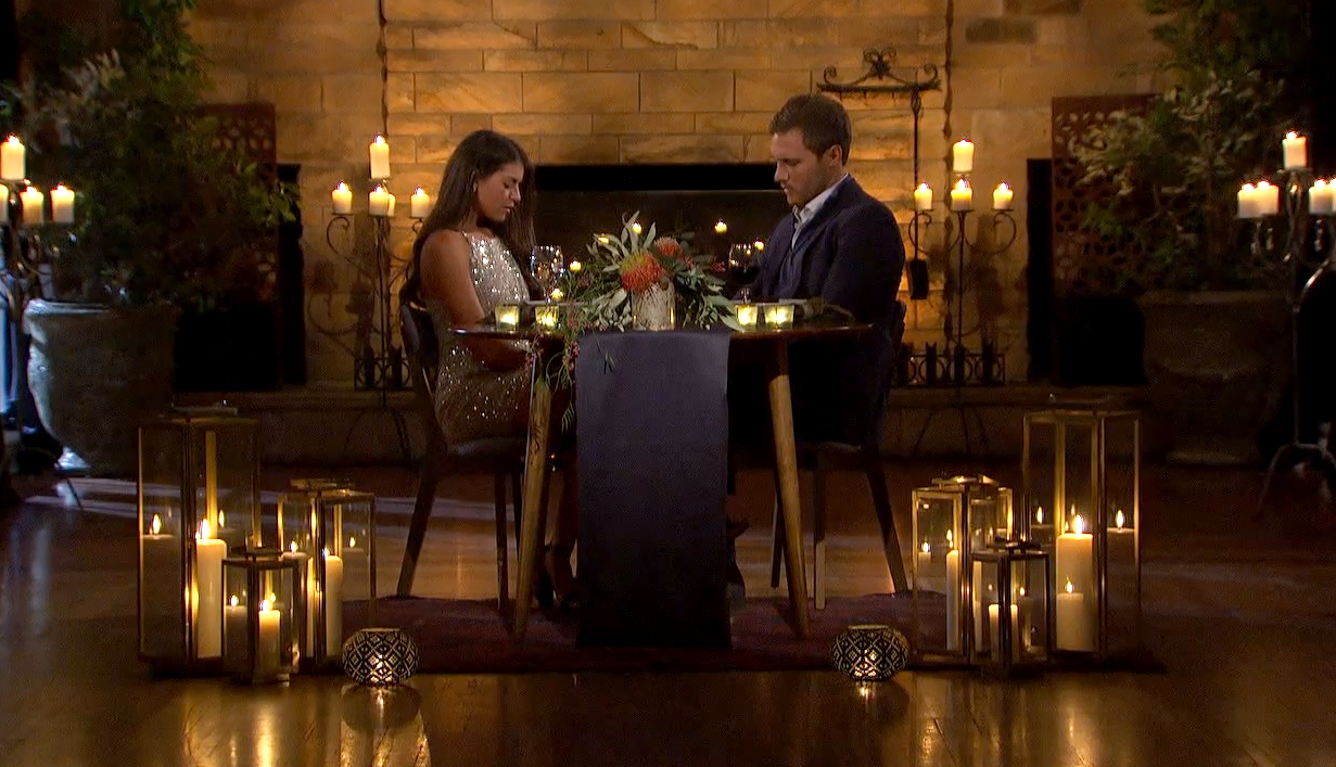 Madison-Prewett's-Dad-Defends-Her-After-'Bachelor'-Fantasy-Suite-Debacle-2