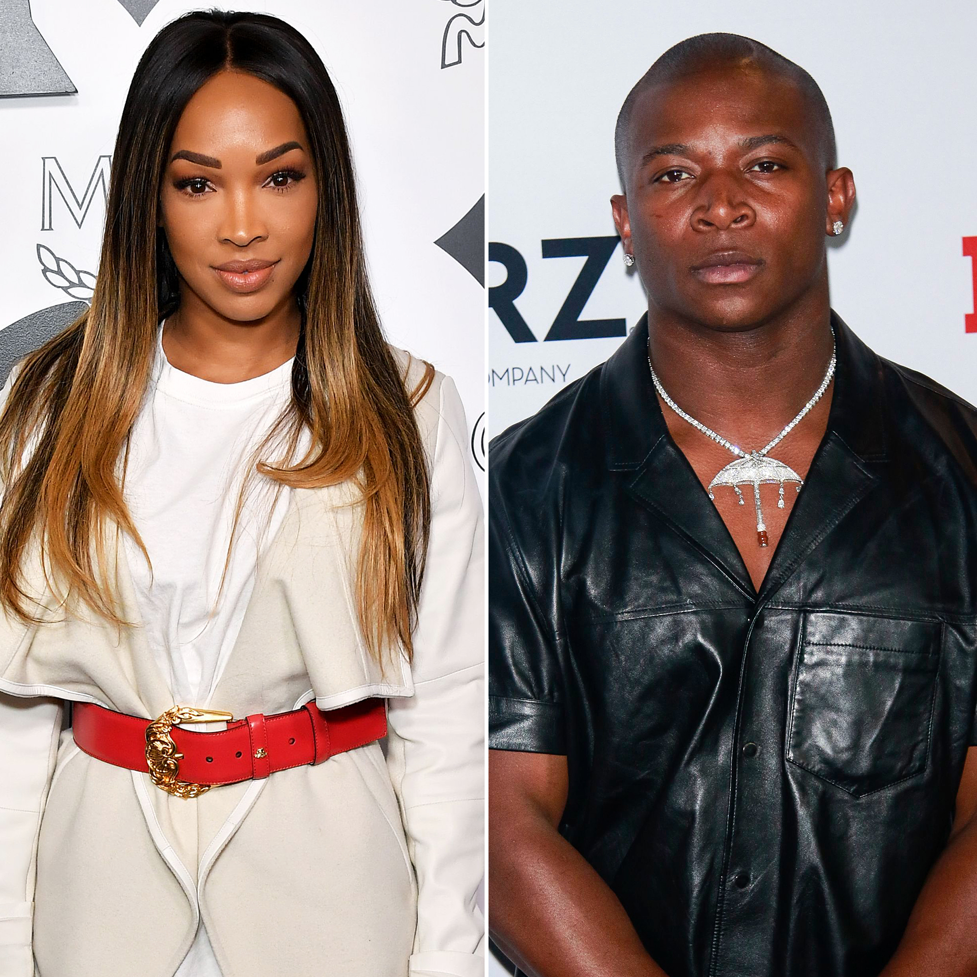 Malika-Haqq-Reveals-O.T.-Genasis-Doctor-Appointments