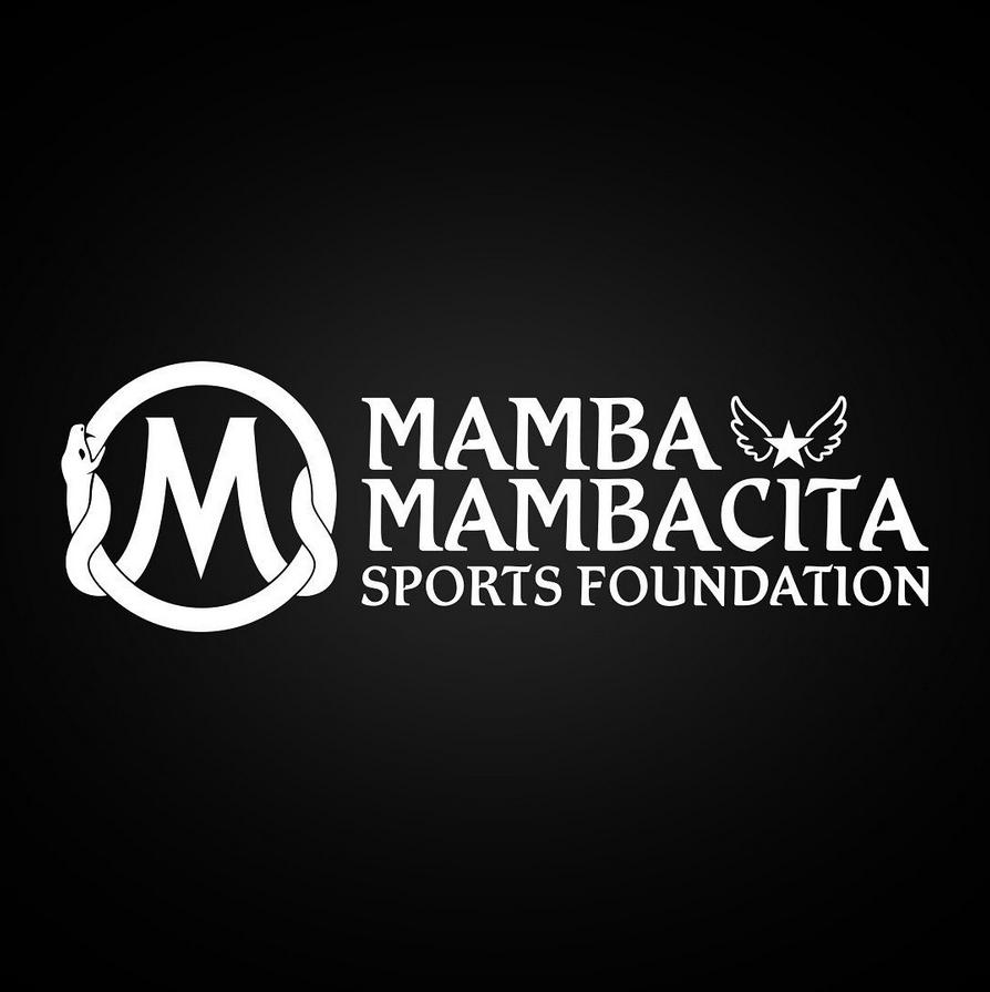 Mamba-&-Mambacita-Sports-Foundation