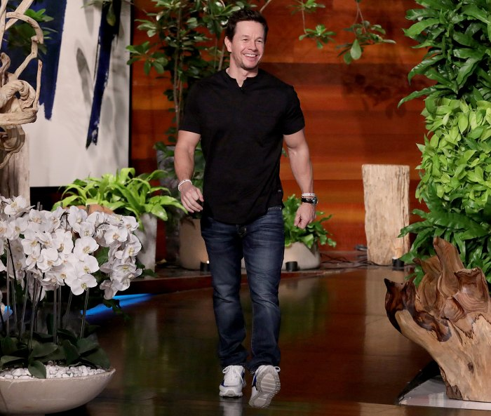 Mark-Wahlberg's-Daughter-Grace-Wouldn't-Dance-With-Him-at-Father-Daughter-Dance-2