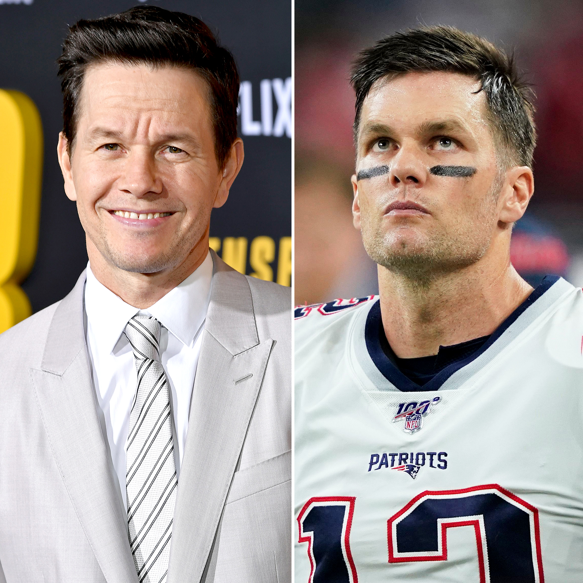 Mark-Wahlberg-Weighs-In-on-Tom-Brady's-Future-With-Patriots