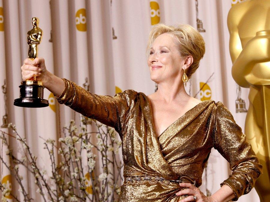 Meryl-Streep-Oscars-most-nominations-of-any-actor