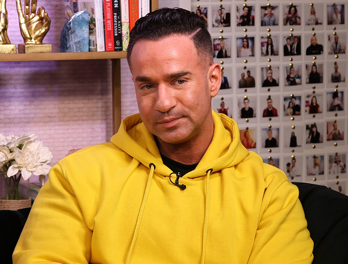 Mike-Sorrentino-Tried-to-Talk-Snooki-Out-of-Quitting-'Jersey-Shore'
