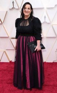 Oscars 2020 Arrivals - Arianne Phillips