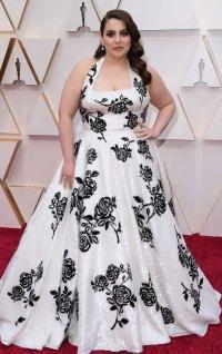 Oscars 2020 Arrivals - Beanie Feldstein
