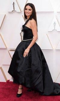 Oscars 2020 Arrivals - Penelope Cruz