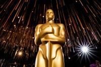 Oscars-2020-winners