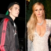 Presley-Gerber-Looked-'Unrecognizable'-at-Paris-Hilton's-Birthday-Party