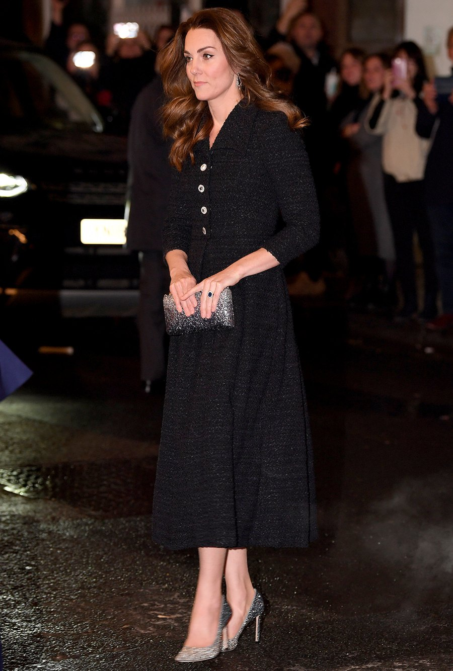 Prince-William-and-Duchess-Kate-Get-Glammed-Up-for-Charity-Performance-of-'Dear-Evan-Hansen'-2