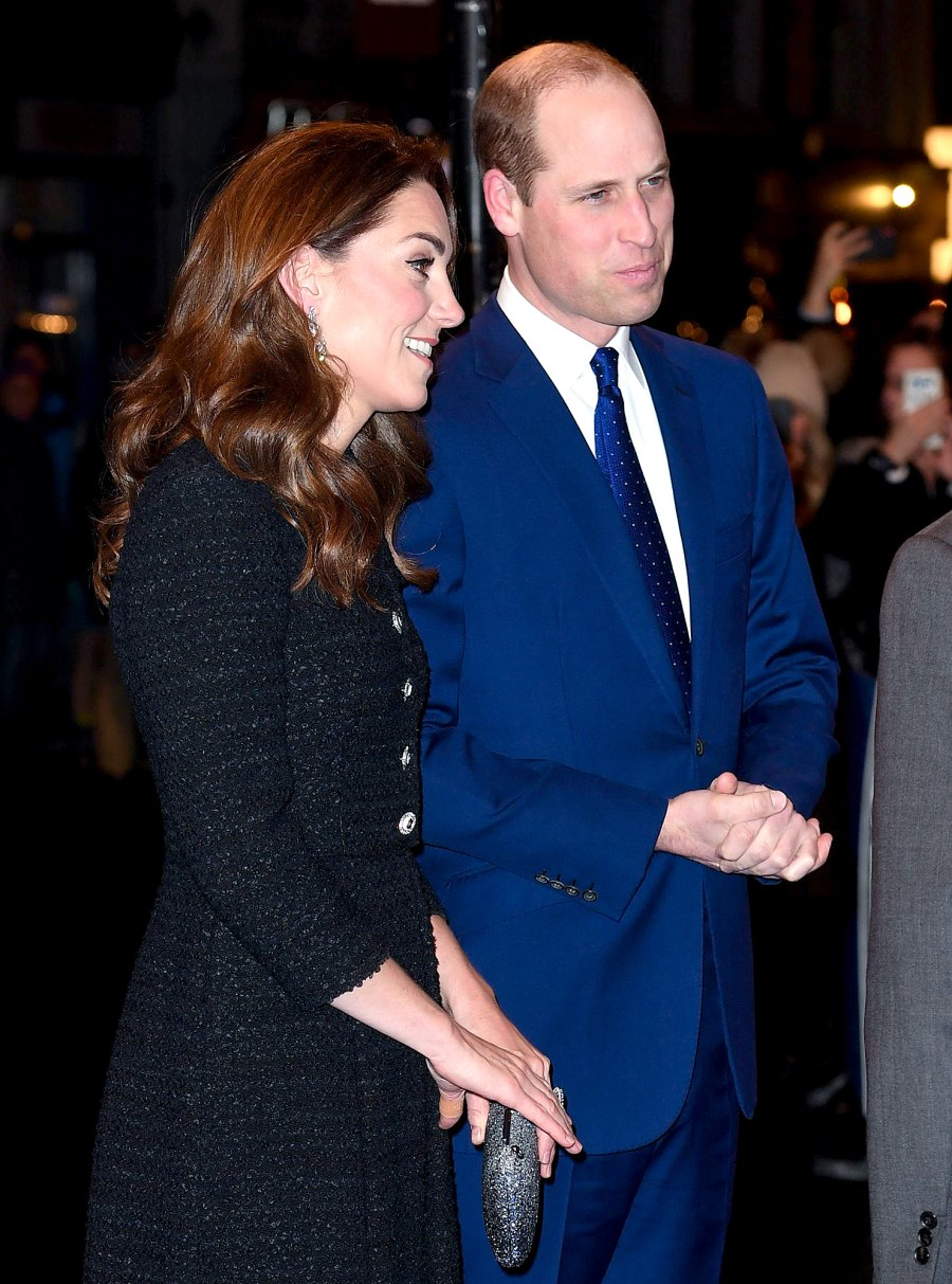 Prince-William-and-Duchess-Kate-Get-Glammed-Up-for-Charity-Performance-of-'Dear-Evan-Hansen'-5