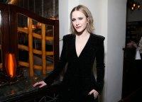 Rachel Brosnahan Cadillac's 5th Annual Oscar Week Party