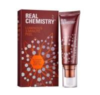 Real Chemistry Deluxe Luminous 3 Minute Peel, 1.7 Fl Oz