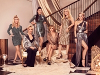 Real-Housewives-of-New-York-cast-pic