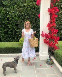 Reese Witherspoon's Pupdates Are What Every Dog Lover Needs to See