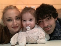 Revisit-Sophie-Turner-and-Joe-Jonas'-Sweetest-Moments-With-Nieces