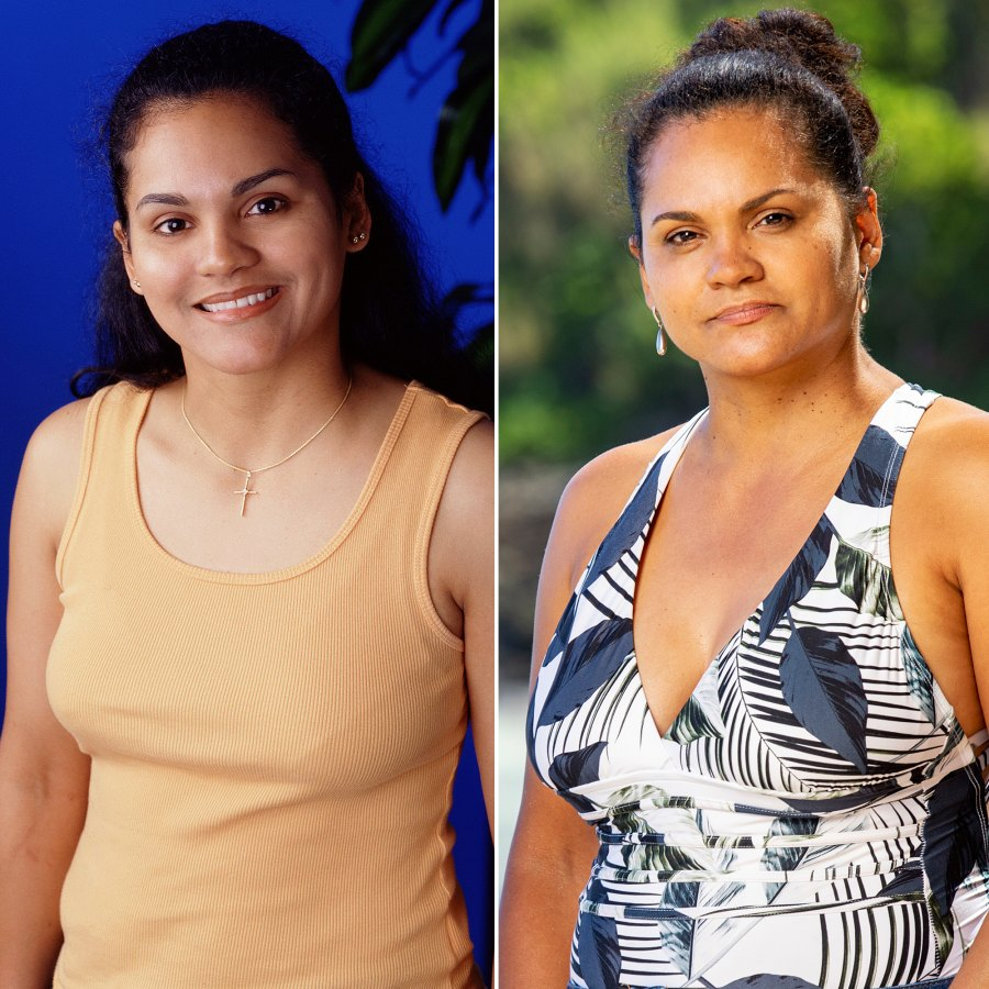 Sandra-Diaz-Twine-Then-and-Now