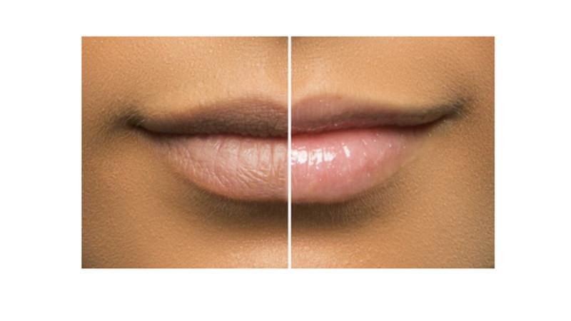 Sara-Happ-The-Lip-Slip-One-Luxe-Balm-1