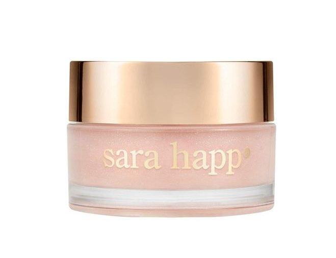 Sara-Happ-The-Lip-Slip-One-Luxe-Balm
