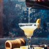 La Adelita Tequila: The Hottest New Drink in Aspen