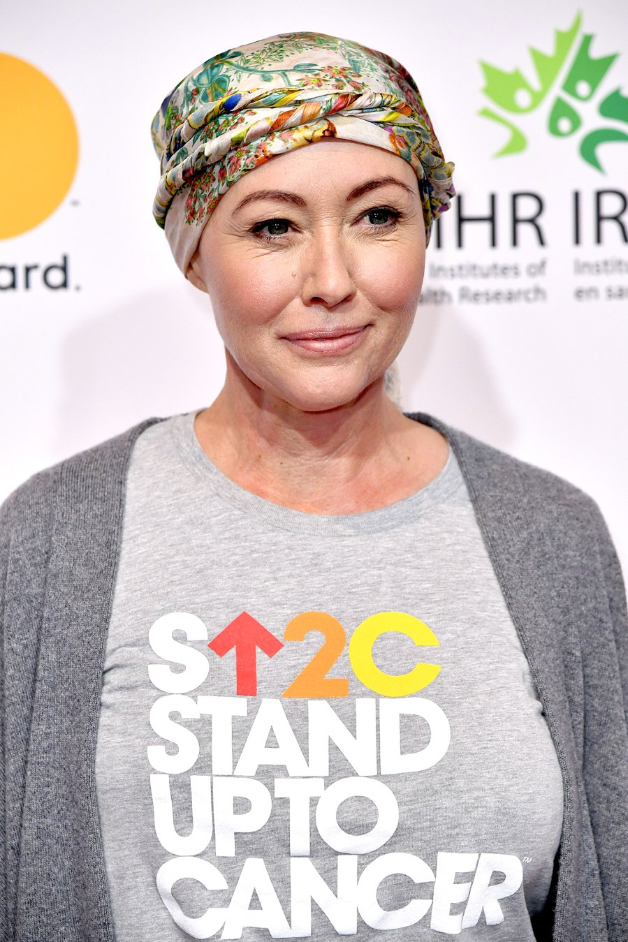 Shannen-Doherty's-Cancer-Battle-in-Quotes
