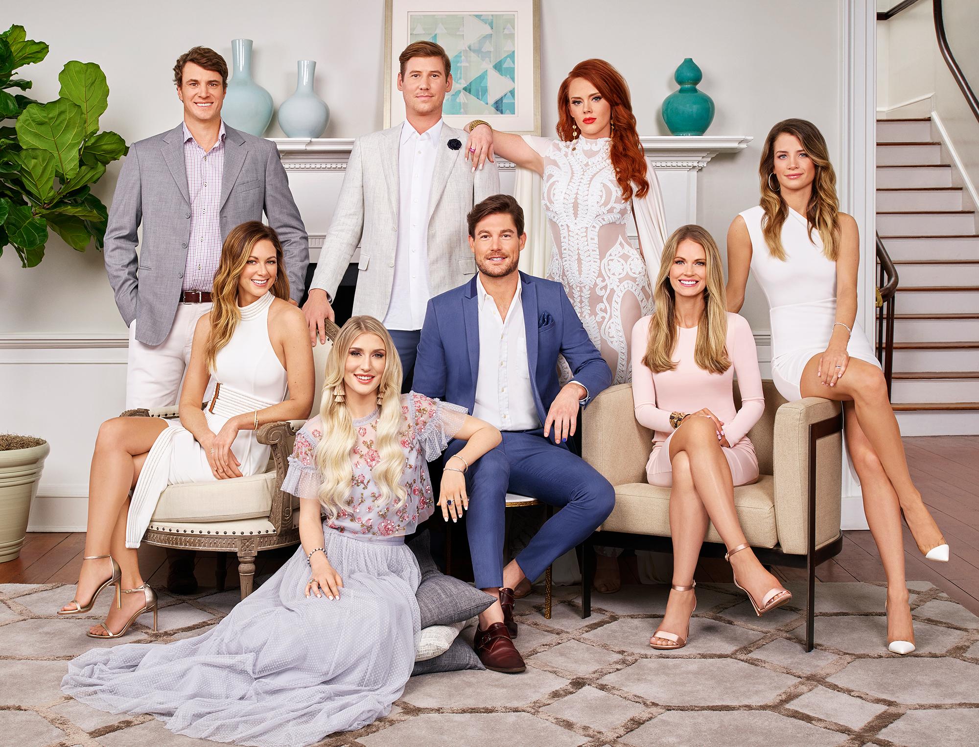 Southern-Charm-Season-7-Filming-After-Long-Hiatus