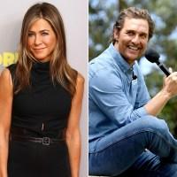 Stars-Who-Love-Margaritas--Jennifer-Aniston,-Matthew-McConaughey-and-More