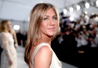 Sweetest Quotes about Jennifer Aniston